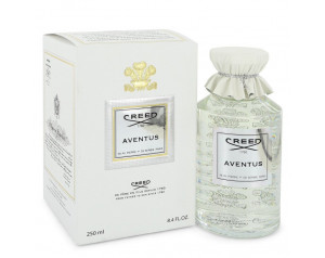 Aventus by Creed Millesime...