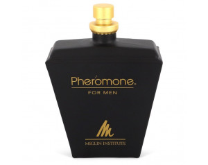 PHEROMONE by Marilyn Miglin...