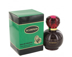 Scorpion by Parfums JM Eau...