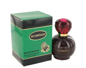 Scorpion by Parfums JM Eau...