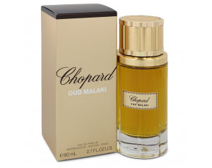 Chopard Oud Malaki by...