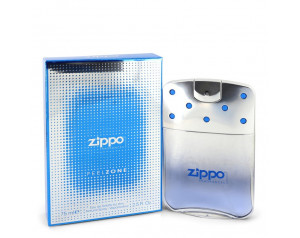 Zippo Feel Zone by Zippo...