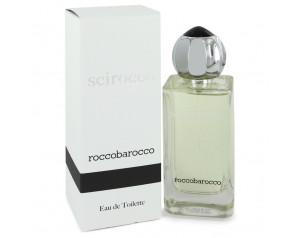 Scirocco by Roccobarocco...
