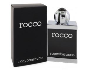 Rocco Black by Roccobarocco...