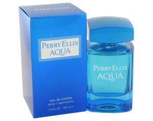 Perry Ellis Aqua by Perry...