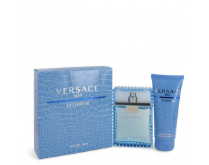 Versace Man by Versace Gift...