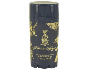 Christian Audigier by...