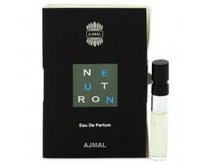 Ajmal Neutron by Ajmal Vial...