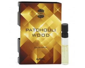 Ajmal Patchouli Wood by...