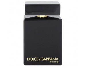 The One Intense by Dolce &...