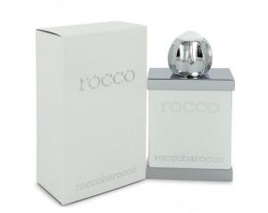 Rocco White by Roccobarocco...