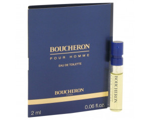 BOUCHERON by Boucheron Vial...