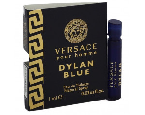 Versace Pour Homme Dylan...