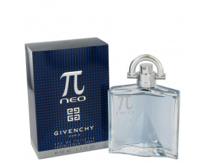 Pi Neo by Givenchy Eau De...