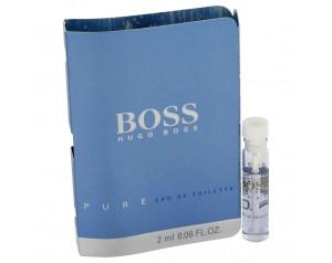 Boss Pure by Hugo Boss Vial...