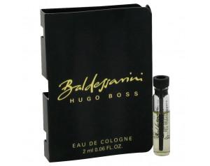 Baldessarini by Hugo Boss...