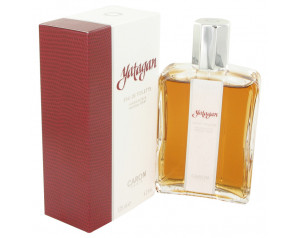 Yatagan by Caron Eau De...