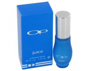 OP Juice by Ocean Pacific...