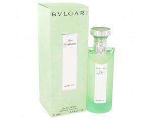 BVLGARI EAU PaRFUMEE (Green...
