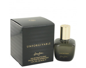 Unforgivable by Sean John...