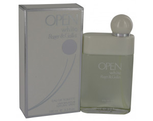 Open White by Roger &...