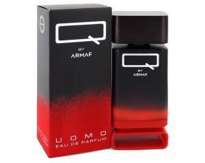 Q Uomo by Armaf Eau De...