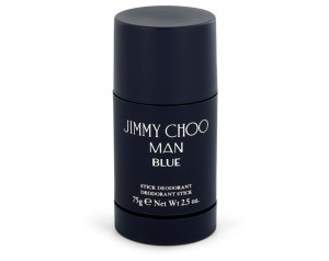 Jimmy Choo Man Blue by...