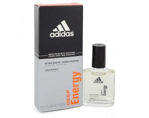 Adidas Deep Energy by...