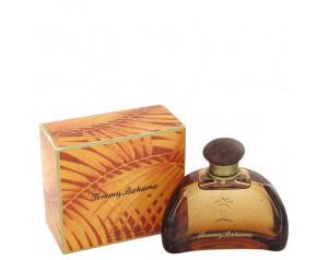 Tommy Bahama by Tommy...