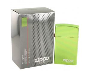 Zippo Green by Zippo Eau De...
