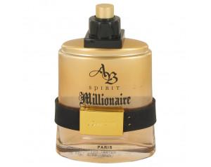 Spirit Millionaire by...