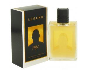 Michael Jordan Legend by...