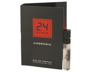 24 Elixir Ambrosia by...