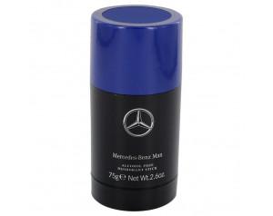 Mercedes Benz Man by...