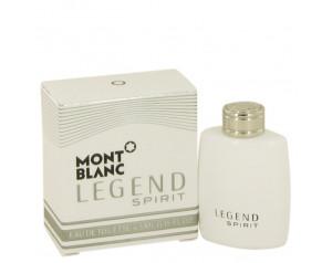 Montblanc Legend Spirit by...