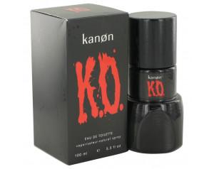 Kanon Ko by Kanon Eau De...