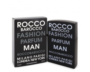 Roccobarocco Fashion by...