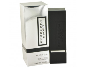 Burberry Sport Ice by...