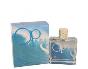 Ocean Pacific Blue by Ocean...
