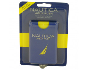 Nautica Aqua Rush by...