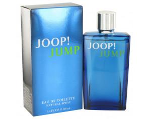 Joop Jump by Joop! Eau De...