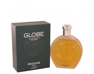 Globe by Rochas Mini EDT...