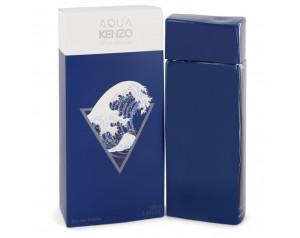 Aqua Kenzo by Kenzo Eau De...