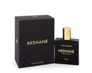 Nishane Unutamam by Nishane...