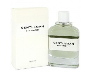 Gentleman Cologne by...
