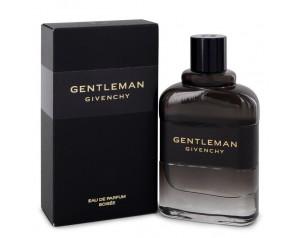 Gentleman Eau De Parfum...