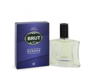 Brut Oceans by Faberge Eau...