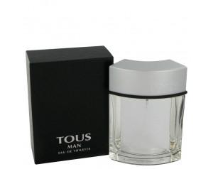 Tous by Tous Eau De...