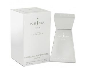 Nejma Aoud Four by Nejma...