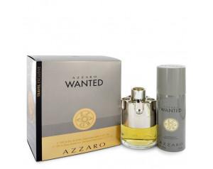 Azzaro Wanted by Azzaro...